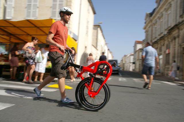 Bicicletas decathlon blog no oficial sobre las bicis de - Cadenas velo decathlon ...